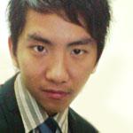 Gawt Jian