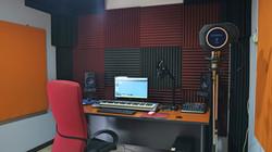 Demo Studio