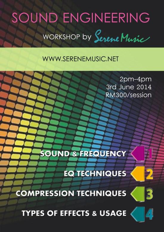 SoundEngineerWorkshoponlineJUNE2014_zpse1a49b48.jpg