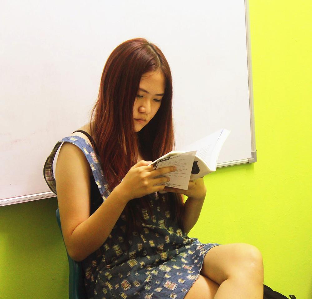Wong Sze Huay 120315.jpg