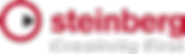 Steinberg_Logo_withour background_200320