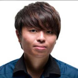Young Kah Seng