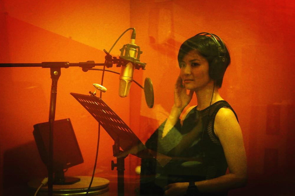 Eewen Teoh Recording 120315.jpg
