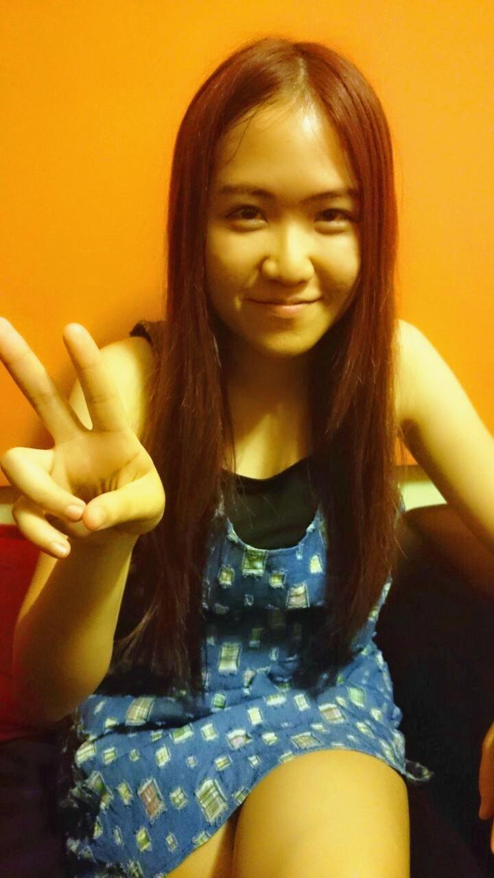 Wong Sze Huay 3 120315.jpg