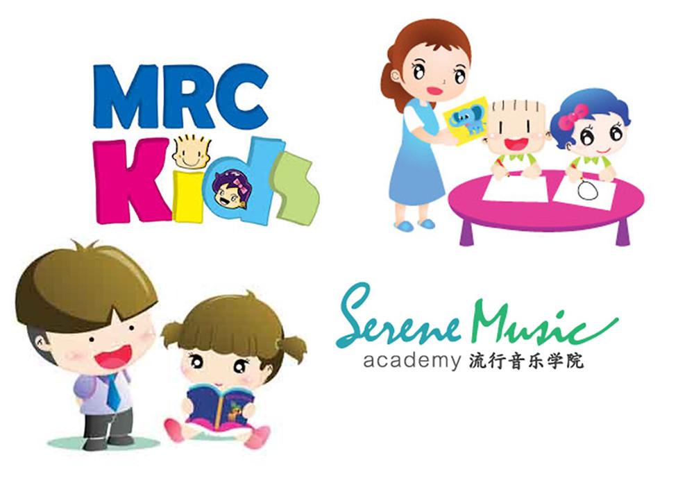 MRC SMA.jpg