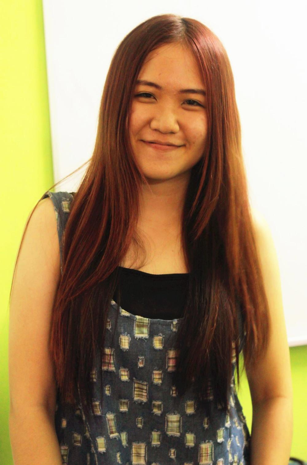 Wong Sze Huay 2 120315 .jpg