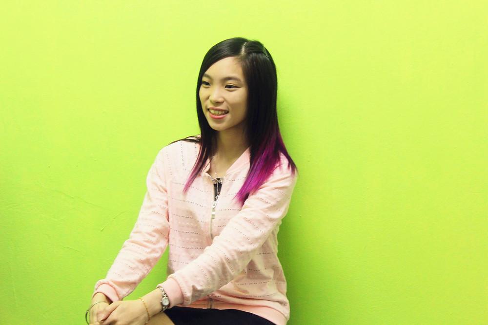 Lau Lee San 2 120315.jpg