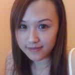 Amy Khoo
