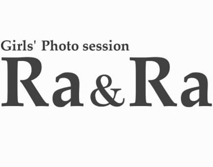 Ra&Ra撮影会オープン♪