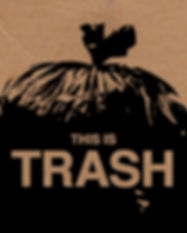 trashcover.jpg