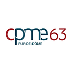 Logo CPME 63.png