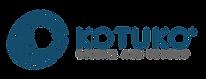 Logo_Kotuko_DEF_orizz.png