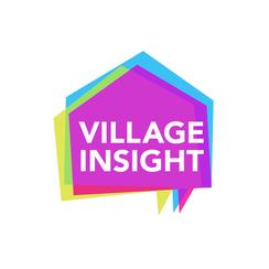 Village Insight Branding