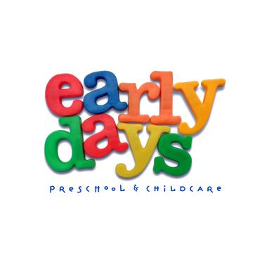 Early Days Branding