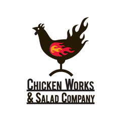 Chicken Works & Salad Company