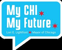 My CHI My Future Logo.png
