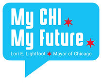 My CHI My Future Logo.png