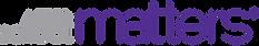 ASM-logo-CMYK.png