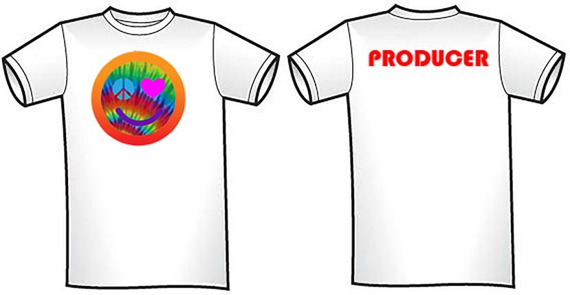 T-shirt_Zion Pena B.jpg