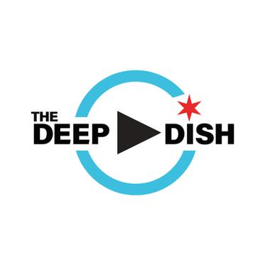 The Deep Dish Show