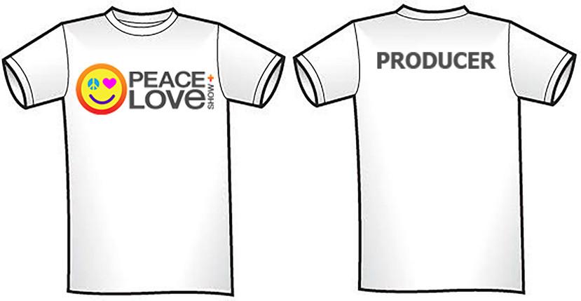T-shirt_Zion Pena A.jpg