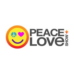 Peace + Love Show