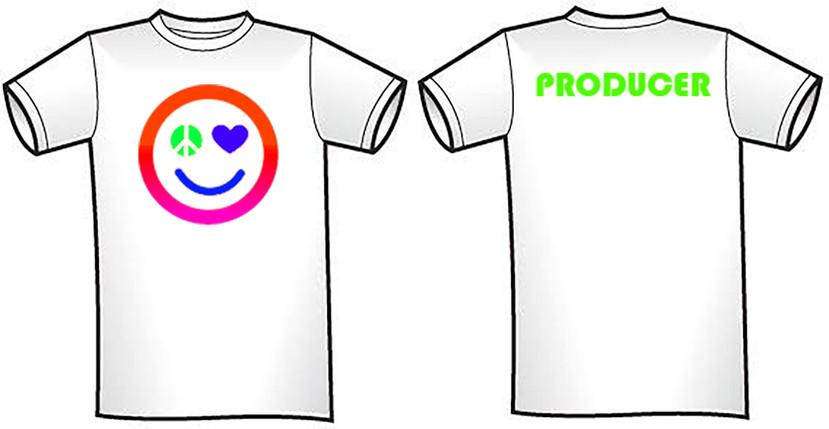 T-shirt_Zion Pena.jpg