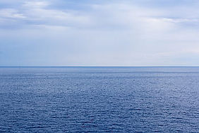 SO_sea-horizon-sky-ocean-royalty-free-thumbnail.jpg