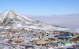 Antarctic_2019Oct12-McMurdo-3-HR.jpg
