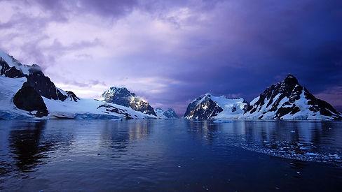 antarctic_clouds.jpg