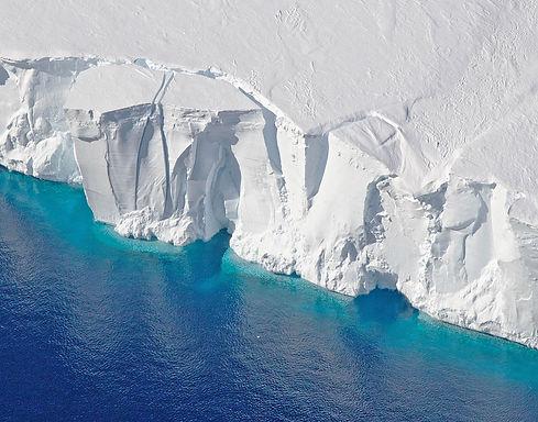 getz-ice-shelf-west-antarctica_1big_nasa