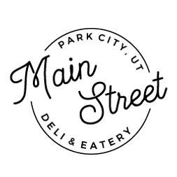 MainStreetDeliLogo.jpg