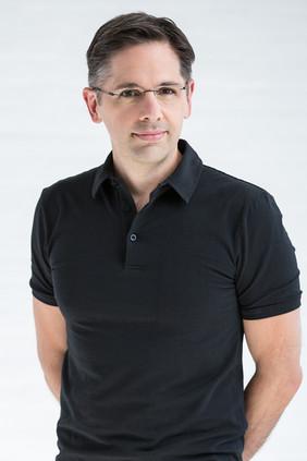 Denis Fortier auteur-chroniqueur-confére