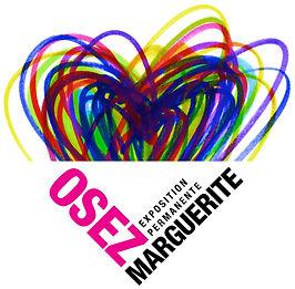 Osez Marguerite expo Site historique Mar
