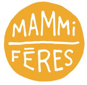 Compagnie Mammifères