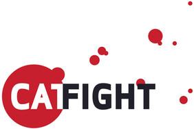Compagnie Catfight