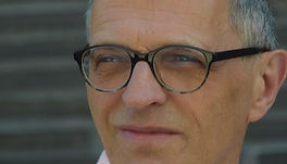 Entrevue-Dans-la-peau-de-Daniel-Meyer-Bi