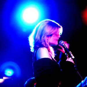 Live at Bush Hall London