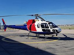Helitrans AC350.jpg