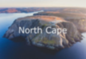 Test 3 North Cape.jpg