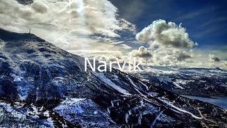Narvik tekst linken og narvik by.jpg
