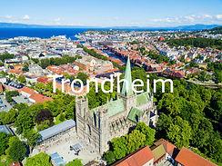 Trondheim tekst.jpg