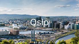 Oslo 2 tekst.jpg