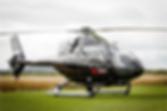 EC120 helitrans.png