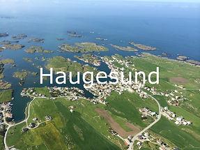 Huagesund,_Kvitsøy_tekst.jpg