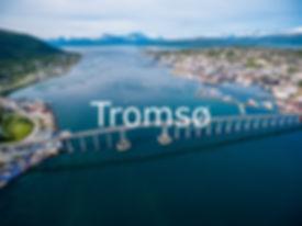Tromsø_tekst.jpg