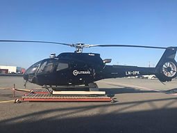 Helitrans EC130.jpg