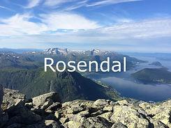 Rosendal, tekst folgefonna.jpg