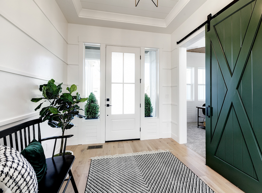 Announcing Best of Houzz 2020 Winners!