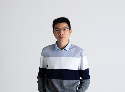 Becoming a Data Scientist at Houzz: A Checklist